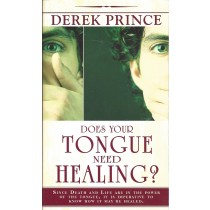 Does Your Tongue Need Healing front