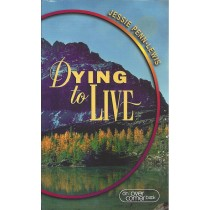 Dying to Live front