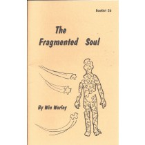 The Fragmented Soul front