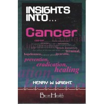 Insights Into...Cancer  (2009)  Front