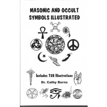 Masonic and Occult Symbols front