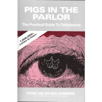 Pigs in the Parlor front
