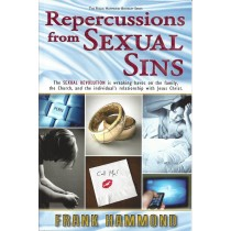 Repercussions From Sexual Sins  (2002)  Front