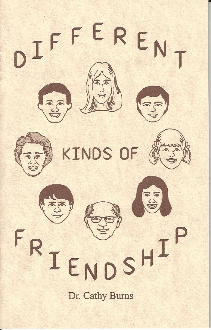 different types of friendship and the need for friends The 8 kinds of friends you need to be happy in life  they surveyed over 1,000 people to find out what the types of vital friends were — someone who, if they vanished, your life satisfaction .