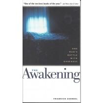 The Awakening Front