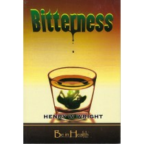 Bitterness (2007)
