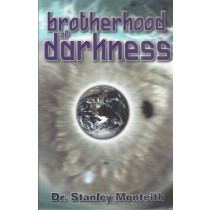 Brotherhood Of Darkness  (2000)  Front
