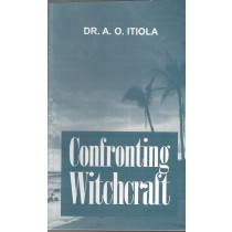 Confronting Witchcraft  Front
