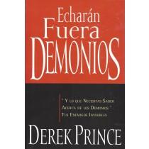 Echaran Fuera Demonios front