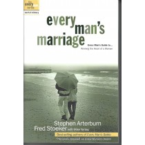 Every Man's Marriage  (2001)