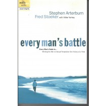 Every Man's Battle (2000)