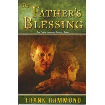 The Father's Blessing  (2001)  Front