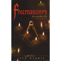 Freemasonry front