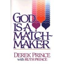 God is a Match Maker