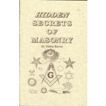 Hidden Secrets of Masonry front