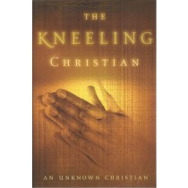 The Kneeling Christian 2 front
