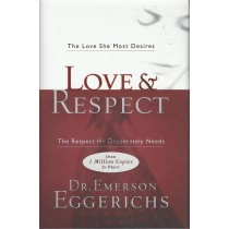 Love and Respect front