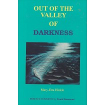 Out of the Valley of Darkness front