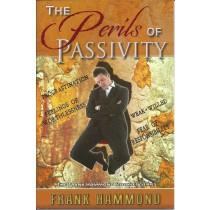The Perils Of Passivity  (2004)  Front