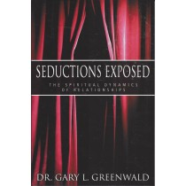 Seductions Exposed front