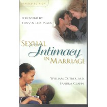 Sexual Intimacy in Marriage front