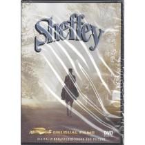 Sheffey  (2003)  Front