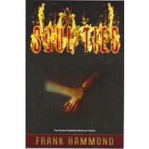 Soul Ties  (1988)  Front