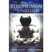 The Strongman Of Unbelief  (2002)  Front