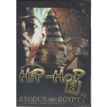 Hip Hop 2 front
