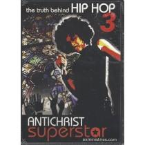Hip Hop 3 front