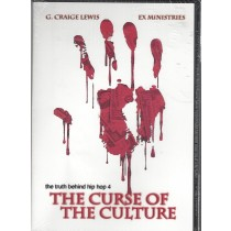 The Curse of Culture front