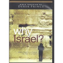 Why Israel?  Front