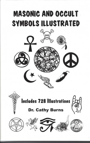 Cathy Burns Books Agape Bible Bookroom Pastor John Goguen